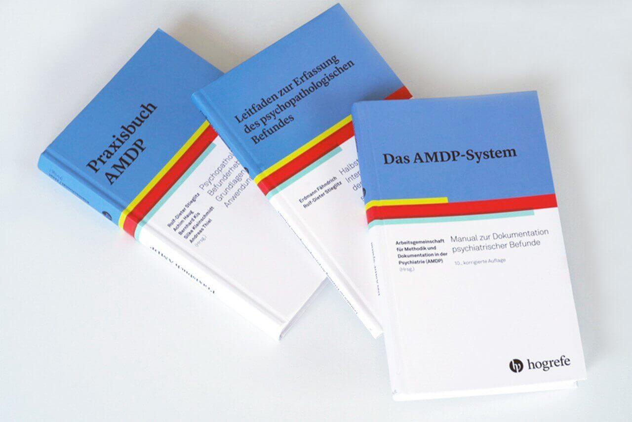 amdp-buecher