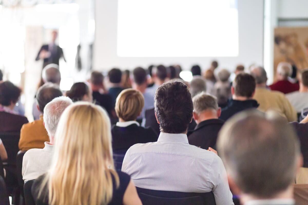 AMDP-Seminare