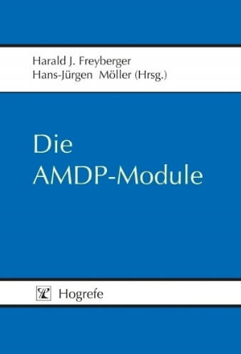hogrefe-amdp-module