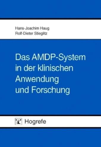 hogrefe-amdp-system-in-der-klinischen-anwenung-und-forschung