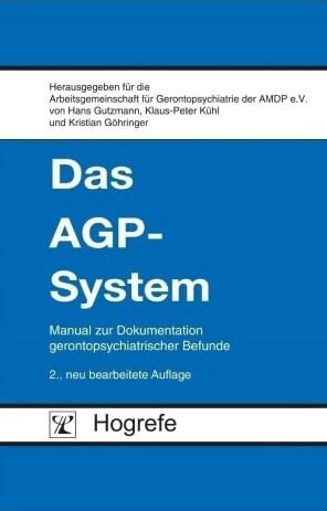 hogrefe-das-agp-system