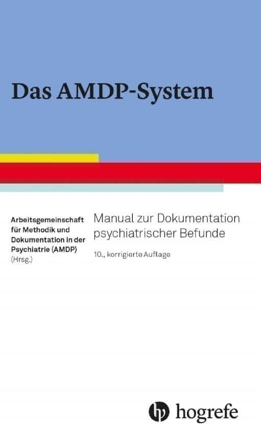 hogrefe-das-amdp-system