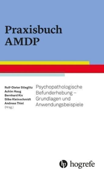 hogrefe-praxisbuch-amdp