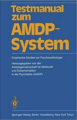 springer-testmanual-zum-amdp-system