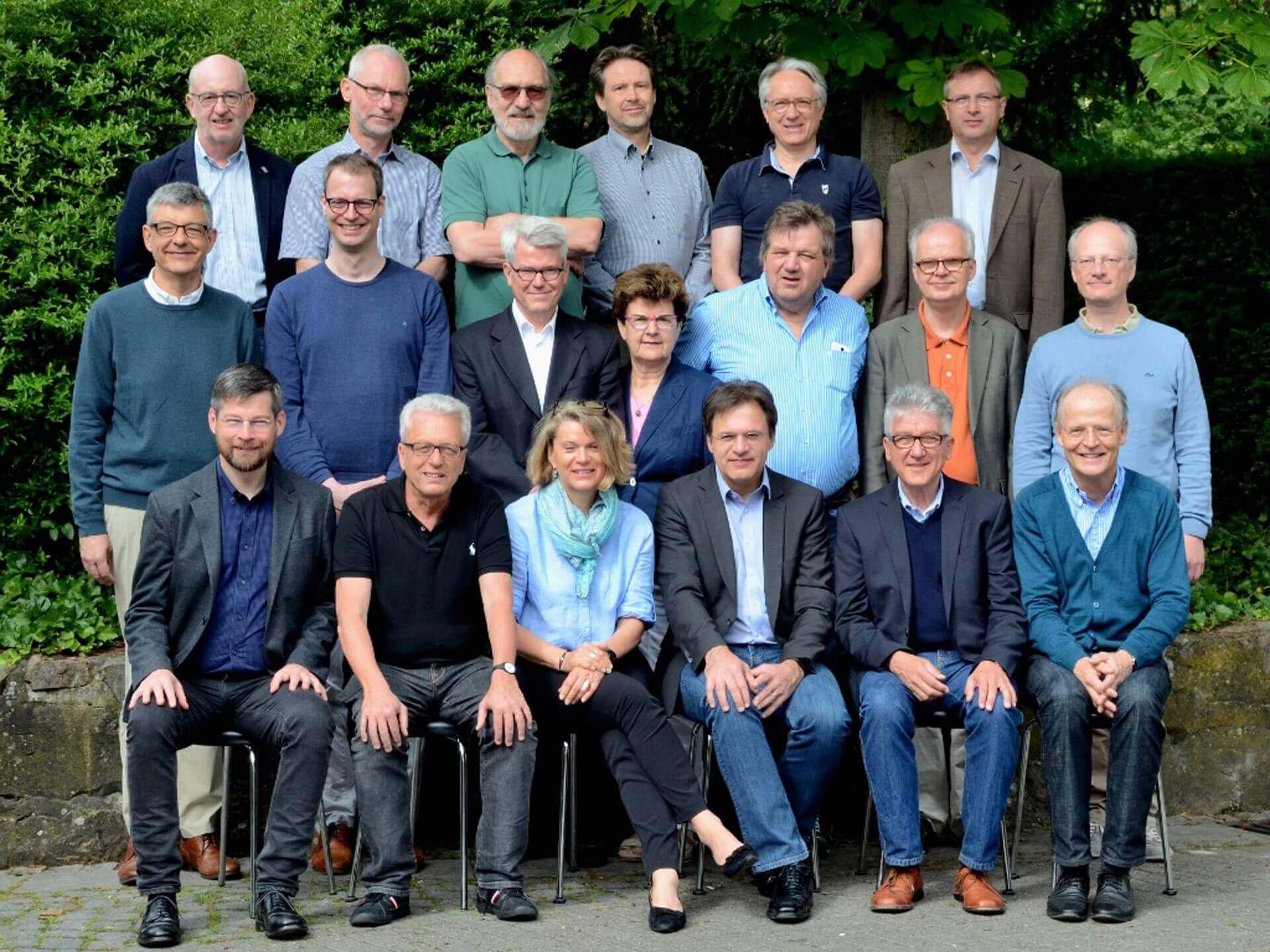 treffen-der-amdp-systemgruppe-in-mainz-2017