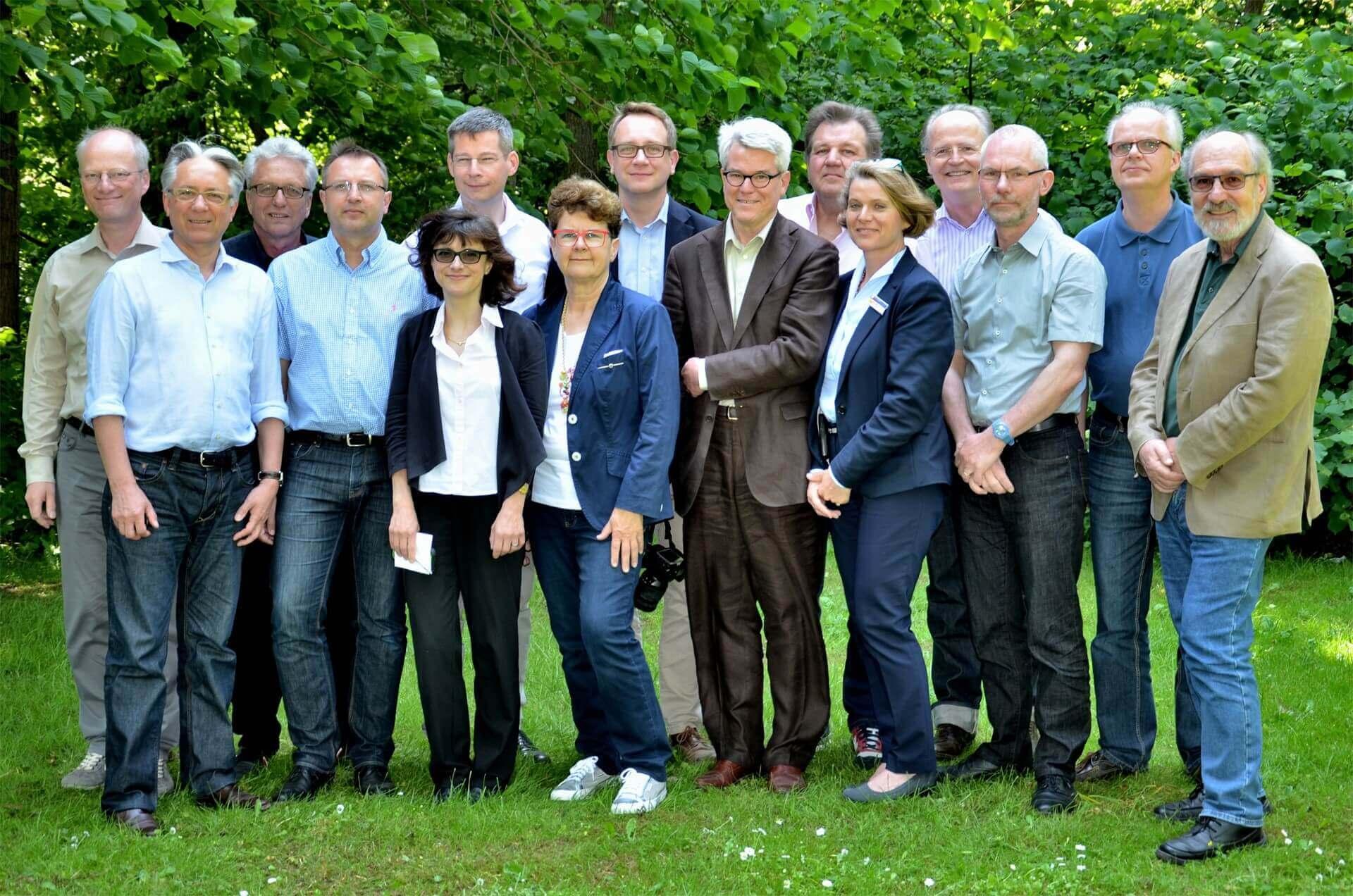 treffen-der-amdp-systemgruppe-in-malente-2016